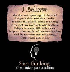 christian beliefs on dating