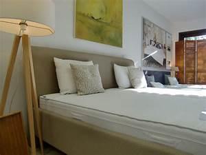 Betten Sofort Lieferbar : polsterbett lauren 180 200 aus der ausstellung sofort lieferbar betten depot kluge ~ Watch28wear.com Haus und Dekorationen