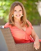 'Neighbours' Rebekah Elmaloglou: 'I lost passion for ...