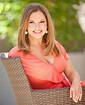 Rebekah Elmaloglou: 'I lost passion for acting' - News and ...