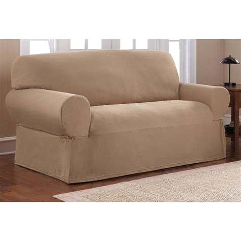 slipcovers for reclining sofas sofa loveseat covers inspirational and loveseat