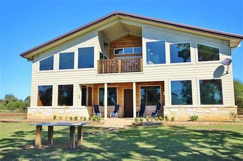 barndominium homes pictures floor plans price guide barn style house barndominium barn