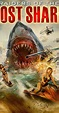 Raiders of the Lost Shark (2015) - IMDb