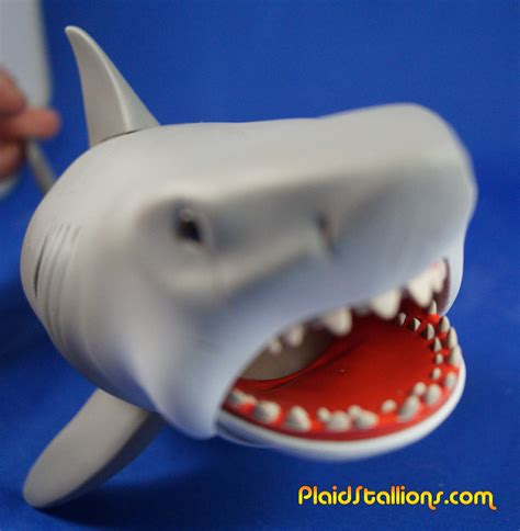Jaws Boat Figure by Spotlight Funko Jaws Reaction Figures