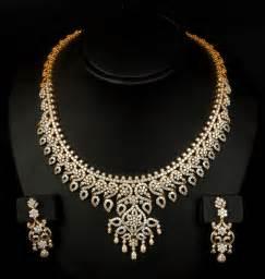 jewellery design 13 necklace jewellery designs