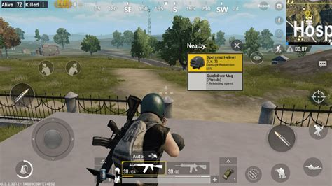 Pubg Mobile Tipps & Tricks
