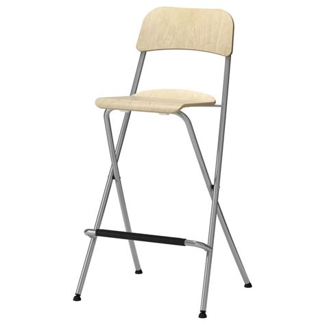 25 best ideas about folding bar stools on