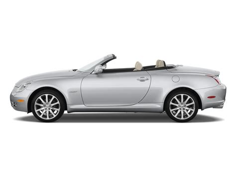 lexus sc430 2009 lexus sc430 reviews and rating motor trend