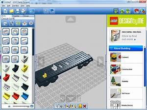 lego digital designer 4311 free download downloads With lego digital designer templates