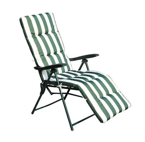 chaise bain de soleil lot de 2 chaise longue bain de soleil adjustable pliable