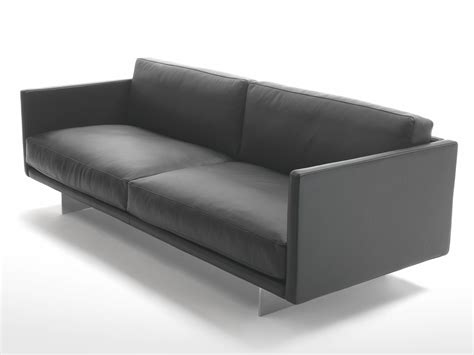 plastic wrap for sofa sofa recliner comfortable to sit with target sofa