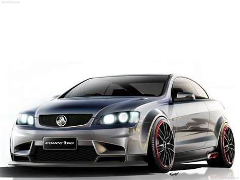 Cars Concept Art Drawings Holden Sports Cars Holden Coupe
