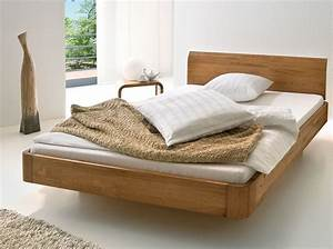 Holzbett Mit Bettkasten 180x200 : wundersch nes massivholzbett ecuador mit kurzer lieferzeit ~ Bigdaddyawards.com Haus und Dekorationen