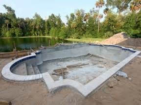Pool Selber Bauen Kosten. pool selber bauen kosten der poolrohbau ...