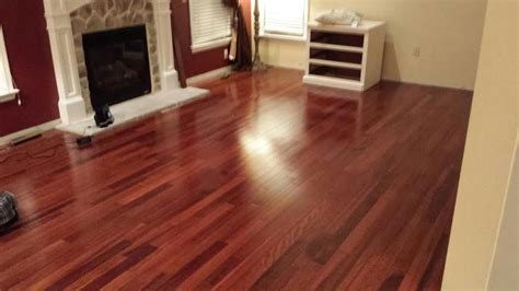 Kempas Wood Flooring Manufacturers by Kempas Hardwood Flooring Alyssamyers