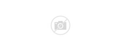Endgame Avengers Roundtable Wanted