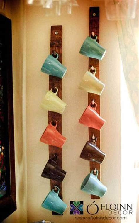ideas    store coffee mugs   decor beautifully homesthetics inspiring ideas