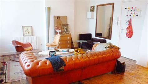 canape bon coin occasion photos canapé chesterfield occasion le bon coin
