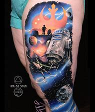 Best Star Wars Tattoo Ideas And Images On Bing Find What Youll Love