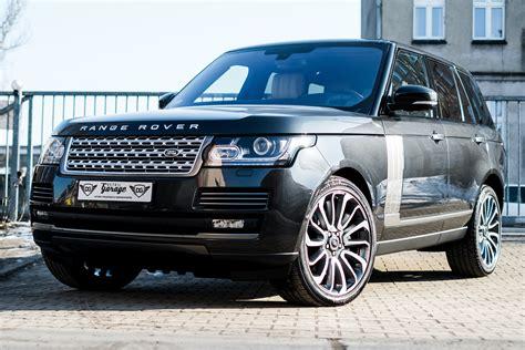 Range Rover, Car, Truck, Vehicle, Land, 4x4