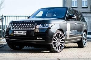 4x4 Land Rover : free images range rover car truck vehicle land 4x4 off road jeep track tourism ~ Medecine-chirurgie-esthetiques.com Avis de Voitures