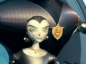 Robots (2005) images Robots HD wallpaper and background ...