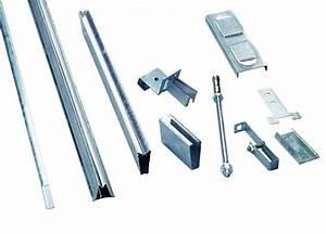 Aluminiumplatte Nach Maß : stereoskopische k nstlerische decken aluminiumfliesen mit ~ Watch28wear.com Haus und Dekorationen