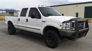 For 4x4 Diagram For 1999 F250