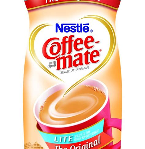 Complete office coffee delivery services including modern brewing equipment, break room supplies and more. Nestlé Coffee-mate | First Choice Coffee Service