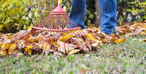 Herbst Garten Zeit herbst gartenzeit