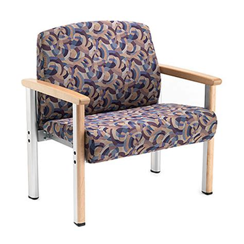 Bariatric Office Chairs Uk by Bariatric Chairs Richardsons Office Furniture