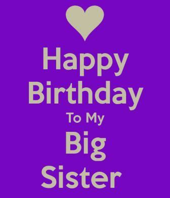 Happy Birthday Meme Sister - happy birthday meme for sister 2happybirthday