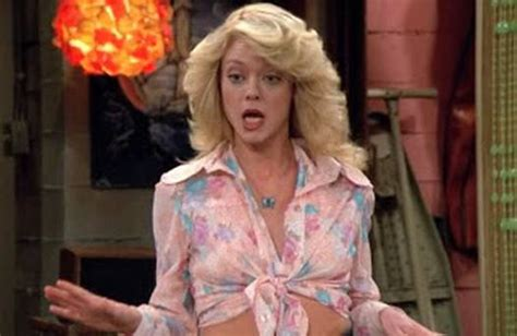robin kelly actress death former that 70s show actress lisa robin kelly dies at 43