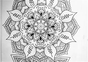 Tattoo Kosten Berechnen : dein bh k rbchengr e ausmessen bh gr e berechnen ~ Themetempest.com Abrechnung
