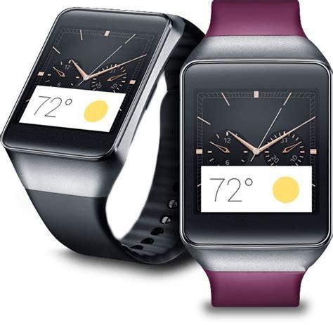 29 daftar harga hp jam tangan smartwatch android murah