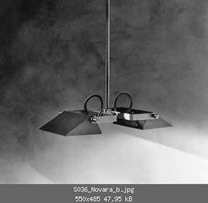 Strahler Für Bilder : strahler f r zumtobel staff 3 phasen stromschiene f r bilder suche on light licht im netz ~ Markanthonyermac.com Haus und Dekorationen
