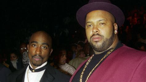 pac  alive living  malaysia   suge