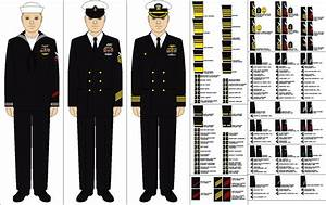 Us Navy Dress Blues | Dress Wallpaper
