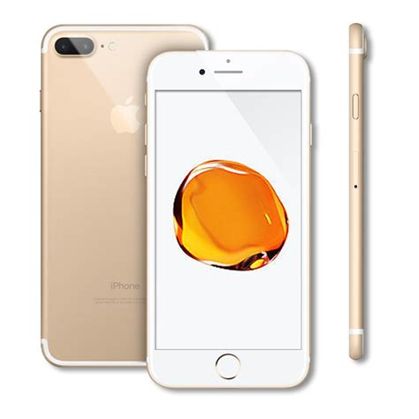 iphone 7 unlocked apple iphone 7 plus 128gb factory unlocked smartphone