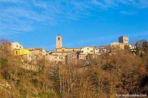 Terme di San Casciano dei Bagni enjoytoscana it