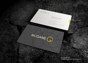 How to design business cards on mac best business cards for How to design business cards on mac