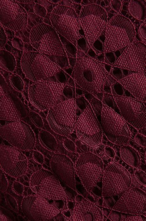 burgundy color 203 best color burgundy images on burgundy
