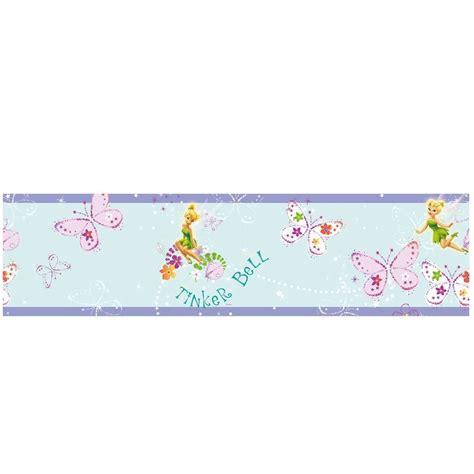 frise chambre bebe frises murales chambre bébé 20171024212410 tiawuk com