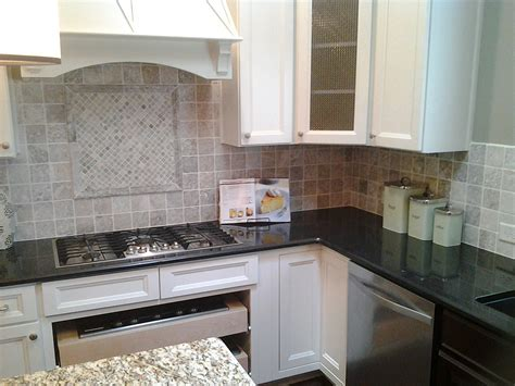 #traditionalthursday Highlights A Classic Installation Of. Kitchen Sink South Africa. How To Install Drain Pipes For Kitchen Sink. Eljer Kitchen Sink. Kitchen Sink Images. Kitchen Sink Water Tap. Stainless Steel Single Basin Kitchen Sink. Kitchen Sink Stopper Replacement. How To Buy A Stainless Steel Kitchen Sink