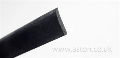 sealing rubber flooring sealing rubber gearbox cover floor
