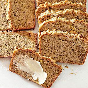 10 best images about breads banana on bread