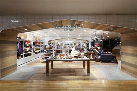 japanese home decor store home decor 187 retail design