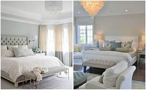 beige and blue bedroom ideas talentneedscom With beige and blue bedroom ideas