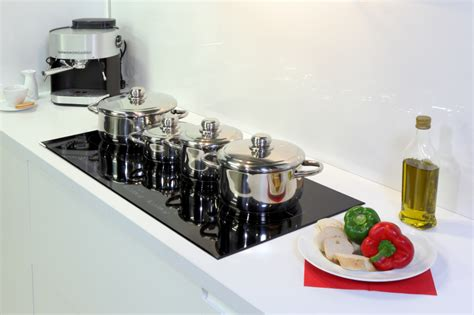 next home kitchen accessories accessories to take your caravan kitchen to the next level 3533