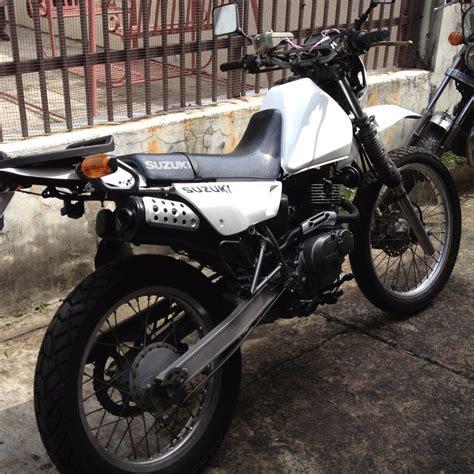 Suzuki Dr 200 For Sale by Suzuki Dr200 For Sale Motorbikes Motorbikes For Sale